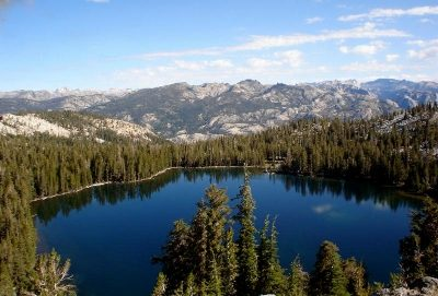Hold Me Tight: A Relationship Enhancement Program – Lake Arrowhead – October, 14-16, 2016
